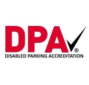 DPA renewal